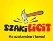 szakilicit.hu képe