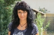 Hajdu Mária Magdolna képe