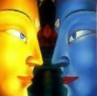 karma tsering képe