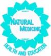 természetesorvoslásoktéseücentrum képe