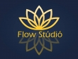 Flowstudio képe