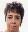 Pavlokin Anikó képe